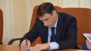 Смету ТФОМС сократили почти на 3 млн рублей