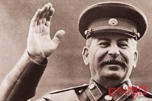 В Екатеринбурге деньги на установку памятника Сталину  будут собирать с горожан